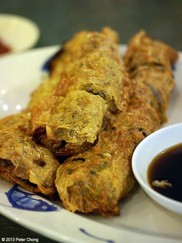 Ho chiak peranakan cuisine 2004 novena peranakan for 2004 novena peranakan cuisine
