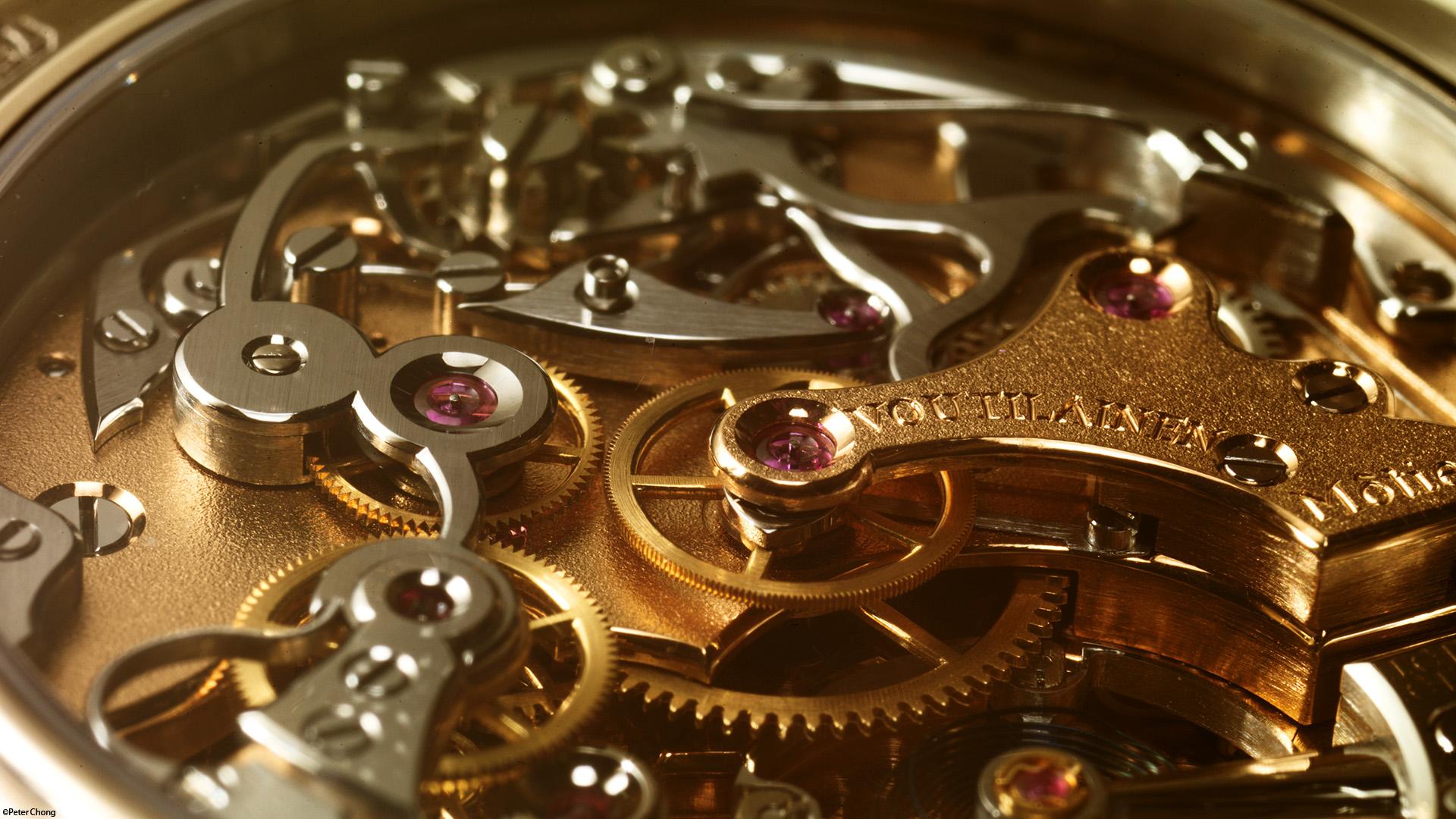 Швейцарские часы Atlantic наручные, мужские и женские