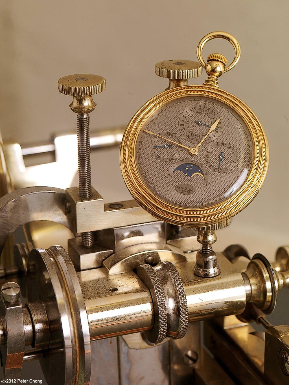 vintage watch tool