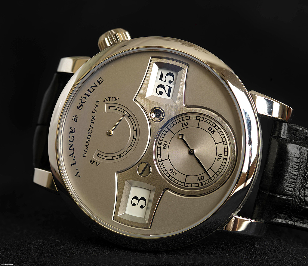 Lange & Söhne ZeitWerk Luminous - Page 2 Dial-small